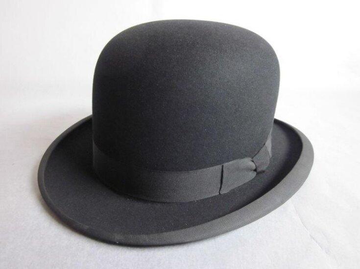 Hat top image