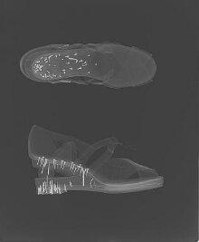 Pair of Sandals thumbnail 1