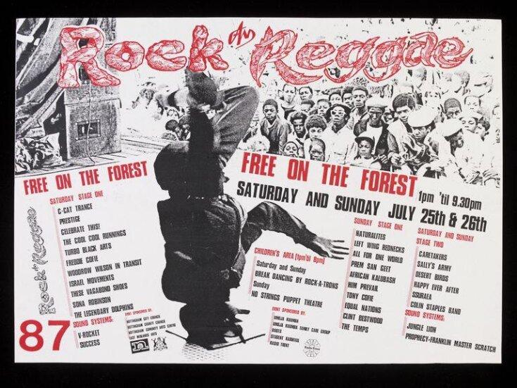Rock an Reggae top image