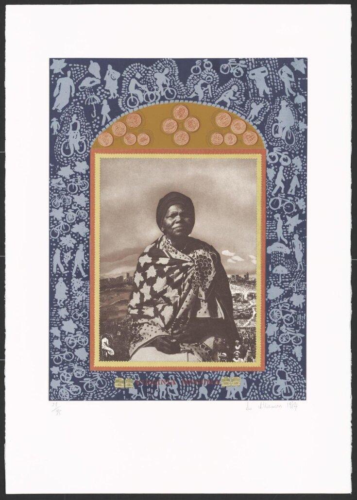 Virginia Mngoma top image
