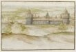 Nonsuch Palace from the South thumbnail 2