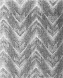 Furnishing Fabric thumbnail 1