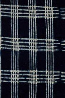 Textile thumbnail 1