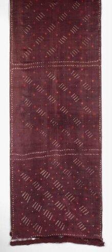 Bandanna handkerchief piece-goods thumbnail 1
