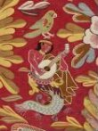 Tapestry thumbnail 2