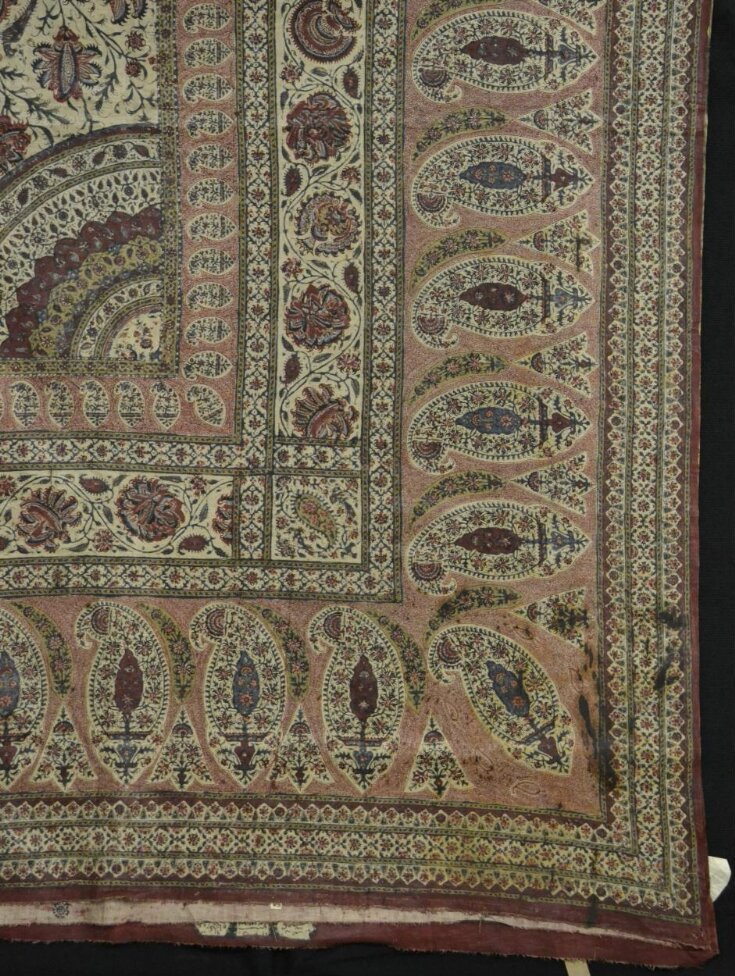 Floor Cover top image