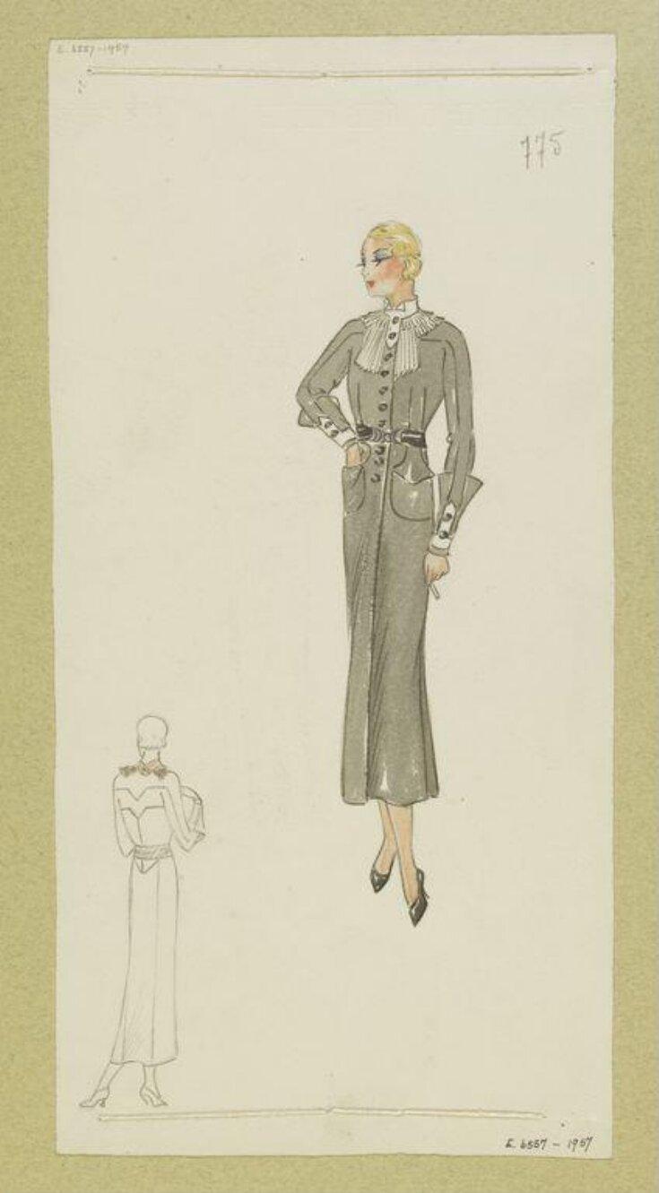 Été 1934 top image
