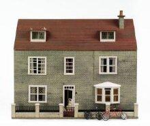 Dolls' House thumbnail 1
