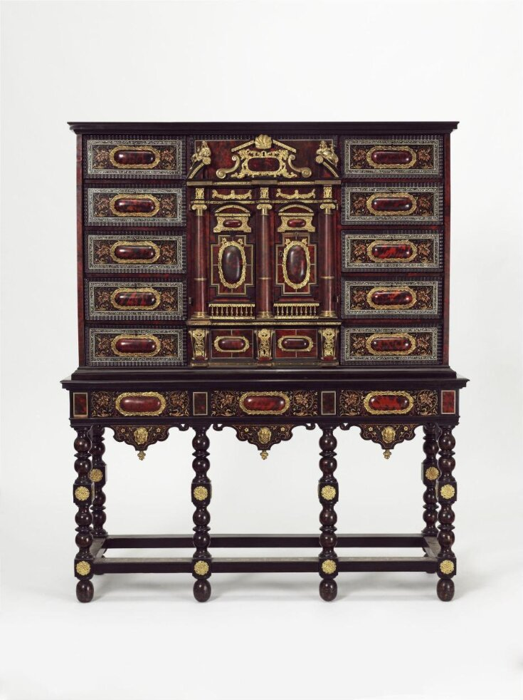 Cabinet-on-Stand top image