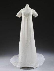 Wedding Dress thumbnail 1