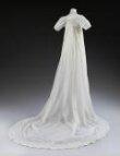 Wedding Dress thumbnail 2
