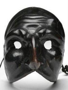 Mask thumbnail 1