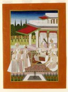 Nawab Sikander Jah thumbnail 1