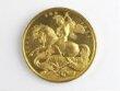 Prince Albert's Medal thumbnail 2
