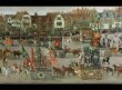 The Ommegang in Brussels on 31 May 1615: The Triumph of Archduchess Isabella thumbnail 2
