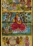Chandi Mangal thumbnail 2