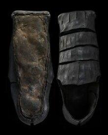 Shoe thumbnail 1