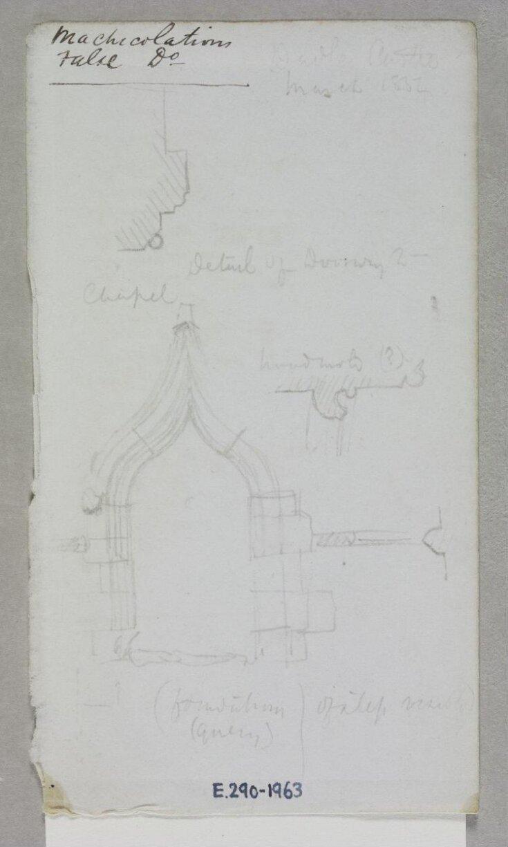 Drawing top image