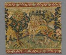 Tapestry Fragment thumbnail 1