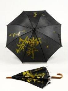 Umbrella thumbnail 1