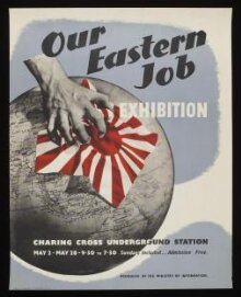 Our Eastern Job thumbnail 1