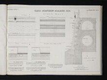 Thames Embankment- Middlesex side thumbnail 1