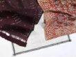 Bandanna handkerchief piece-goods thumbnail 2