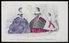 Fashion Plate thumbnail 1