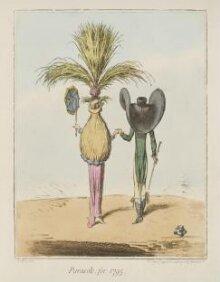 Parasols for 1795 thumbnail 1
