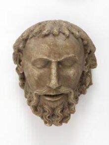 Head of St John the Baptist thumbnail 1