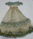 Evening Dress thumbnail 2