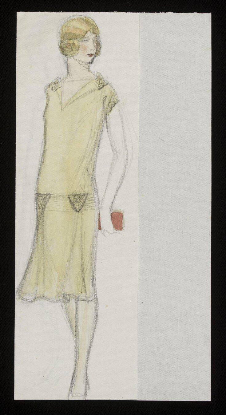Fashion Design top image