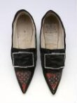 Pair of Shoes thumbnail 2
