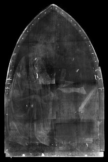 The Coronation of the Virgin thumbnail 1