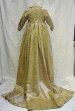 Gown thumbnail 2
