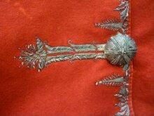 Coat and Breeches thumbnail 1