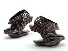 Nova Shoes thumbnail 1