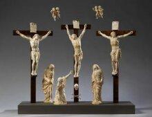 The Crucifixion thumbnail 1