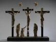 The Crucifixion thumbnail 2