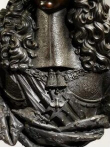Louis XIV thumbnail 1