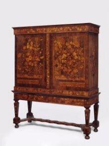 The Van Mekeren Cabinet thumbnail 1