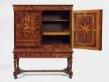 The Van Mekeren Cabinet thumbnail 2