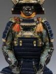 Suit of Armour in Haramaki Style thumbnail 2