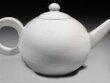 Teapot and Lid thumbnail 2