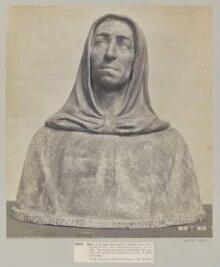 Girolamo Savonarola thumbnail 1