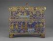 The Becket Casket thumbnail 2