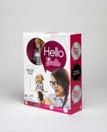 Hello Barbie thumbnail 1