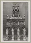 Tomb of St Peter Martyr thumbnail 2