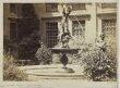 Copy of the Perseus Fountain thumbnail 2