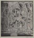 The Raising of Lazarus thumbnail 2